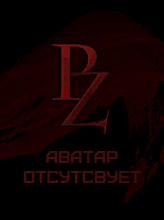 Аватар пользователя 25Death25