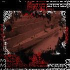 Подводная лодка U-65