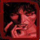 Рождение вампиров