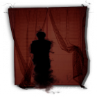 Тёмный силуэт