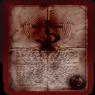 Сатанинские Символы