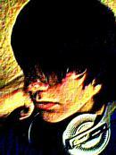 Аватар пользователя dARKNESS