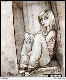 Аватар пользователя злодейка93