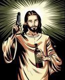 Аватар пользователя Мистер Иисус