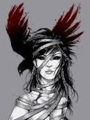 Аватар пользователя Naggaina