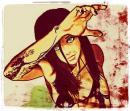Аватар пользователя Chantal Szajnocha